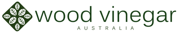 Wood Vinegar Australia
